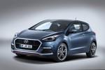 Hyundai gibt im neuen Jahr Gas