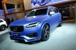 Die Marke erfindet sich neu: Ein Volvo soll seinen Fahrer verstehen