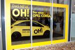Über 100 000 Bestellungen für den Opel Corsa