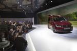 VW Caddy: Der Allrounder erhält ein Update