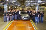 Der erste Holden von Opel