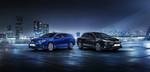 Genf 2015: Neuer Toyota Avensis ist ein Europäer