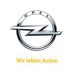 """Opel-Stellungnahme zu Berichten von DUH, """"Monitor"""" und """"Der Spiegel"""""""