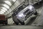 Range Rover Evoque Cabrio: Von der Studie zum Serienauto