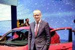 Genf 2015: Opel will mit On Star in die Breite