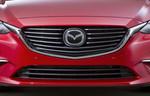 Privatzulassungen bei Mazda verdoppeln sich nahezu