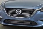 Mazda hat den niedrigsten Flottenverbrauch in den USA