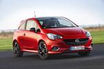 Opel bekommt 150-PS-Turbo