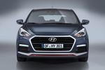 Hyundai i30 Turbo startet bei 23 150 Euro