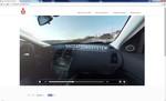 Mitsubishi ermöglicht virtuelle ASX-Probefahrt