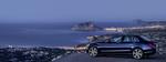 Neuer Einstieg in die Mercedes-Benz C-Klasse