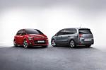Neuer Diesel für Citroen C4 Picasso