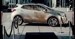 Neuer TV-Spot für Opel Mokka
