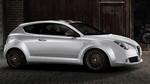 Alfa Romeo Mito bekennt sich zu Rock'n Roll
