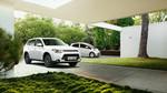 Mitsubishi elektrisiert
