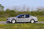 BMW 7er: Alles neu