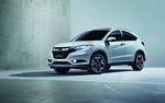 Honda HR-V kommt im Sommer