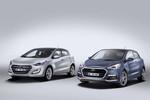 Hyundai i30 bietet jetzt mehr für weniger