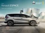 Renault wechselt den Markenclaim