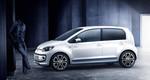 Volkswagen Jeans-Up spart bis zu 792 Euro