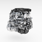 Land Rover Discovery Sport mit neuem Dieselmotor