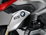 BMW setzt so viele Motorräder ab wie noch nie