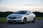 Volvos neuer Diesel kommt unter 100 Gramm