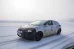 Tarnen gehört auch bei Opel zum Geschäft