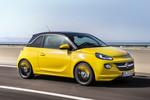KBA und Opel warnen vor Lenkzwischenwelle aus dem Ersatzteilhandel
