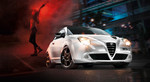 Alfa Romeo Mito Connect.