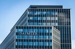 Daimler Vorzugsaktie