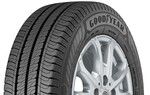 Goodyear Efficient Grip Cargo 2.