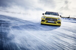 Mercedes-AMG Winter-Experience.