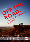 """Off the Road"" von Michael Scheler."
