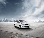 Peugeot 108 Style.