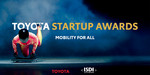 Toyota-Start-up-Awards 2020.