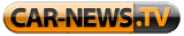 Logo: Car-News.tv