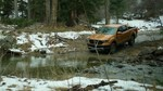 Video: Ford Ranger (US-Version)