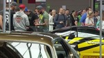 "Video: Tuning World Bodensee – ""Echt schrill…!"""