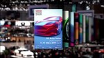 Video: Autosalon Genf 2019 – Highlights