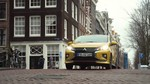 Video: Mitsubishi Space Star - Neuauflage des Cityflitzers