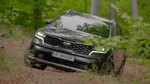 "Video: Kia Sorento 2021 - ""Flaggschiff"""