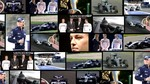 "Video: Nico Rosberg – ""A long and winding road..!"""