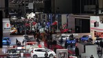 Video: Autosalon Genf 2017 – Highlights